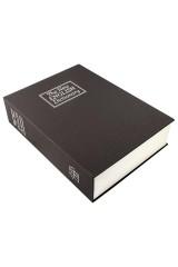 Сейф Английский словарь