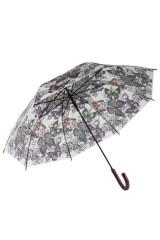 Зонт Бабочки