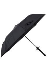 Зонт складной Меч самурая