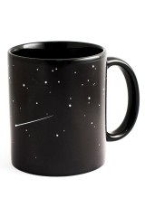 Кружка Звездное небо