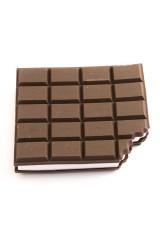 Блокнот Шоколад