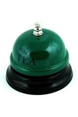 Звонок настольный Ring for a tea