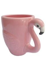 Кружка Фламинго