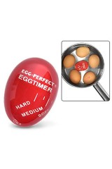 Таймер для варки яиц Egg timer