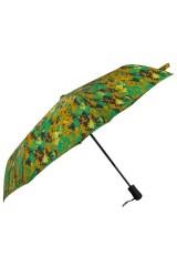 Зонт складной «Камуфляж»