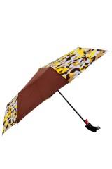 Зонт складной Самолет