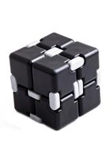 Кубик Инфинити