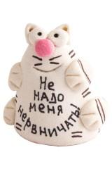 Фигурка Не имей 100 рублей, а имей 100 баксов