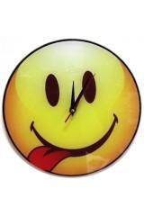 Часы «Смайл»