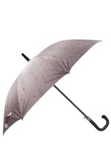 Зонт Дождь