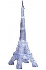 Головоломка 3D Башня