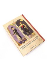 Книга для записей Дела дамские 18+