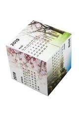 Кубарик Календарь