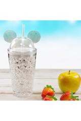 Ледяной стакан Мики
