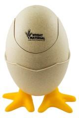 Мусорница Яйцо