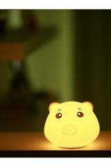 Светильник Свинка