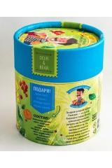 Чай травяной Поручик Ржевский
