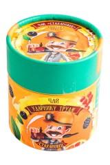 Чай фруктовый Стахановец