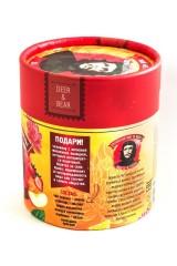 Чай фруктовый Че Гевара