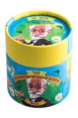 Чай цветочный Фрейд