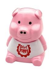 Свинка диетолог Антиобжора