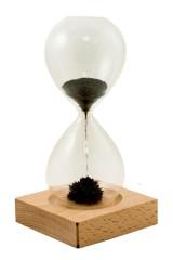 Часы песочные Завораживающая Иллюзия