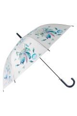 Зонт-трость Ловец снов