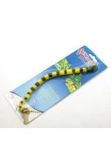Ручка Змея