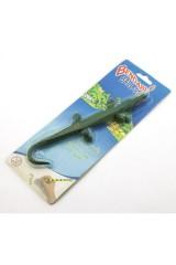 Ручка Крокодил