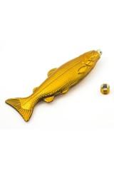 Фляга Рыба