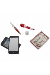 Набор Лекарство от любовных ран