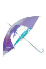 Зонт Перламутр