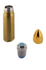 Термос Пуля