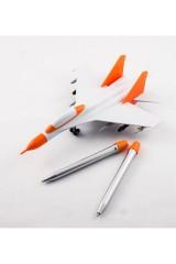 Ручка двойная Самолет