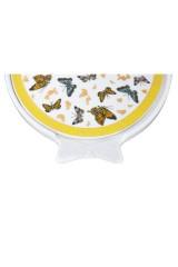 Блюдо для запекания Бабочки