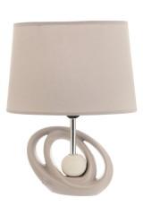 Настольная лампа Парнассос