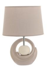Настольная лампа Ольвия