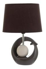 Настольная лампа Жемчужина