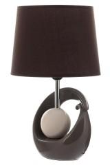 Настольная лампа Неаполь