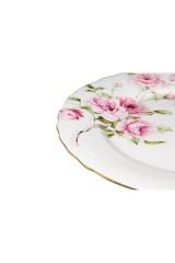 Набор обеденных тарелок Амалия