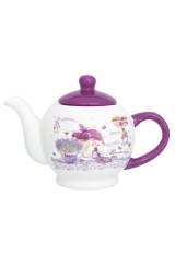 Чайник Лаванда