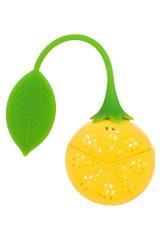 Сито для заваривания чая Лимон