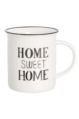 Кружка SWEET HOME