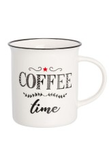 Кружка COFFEE TIME