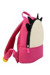 Детский рюкзак Doodle Cattle
