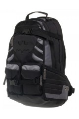 Рюкзак Batman backpack