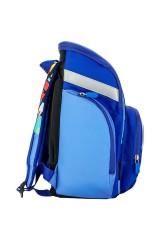 Рюкзак Funny Square School Bag