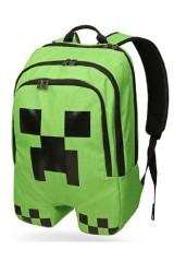 Рюкзак Minecraft Creeper