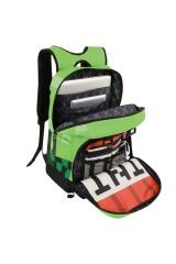 Рюкзак Minecraft Creeper backpack