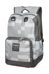 Рюкзак Minecraft Miner Backpack